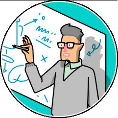Творческий менеджмент:  10 важных профессий в творческих индустриях. Изображение № 3.