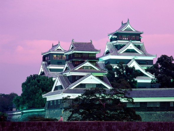 Тур в Японию и сколько это стоит!. Изображение № 3.