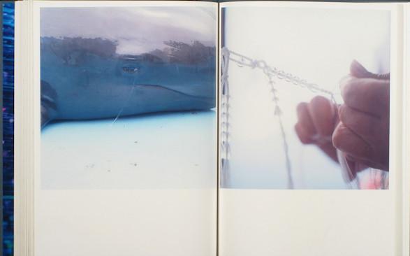 20 фотоальбомов со снимками «Полароид». Изображение №50.