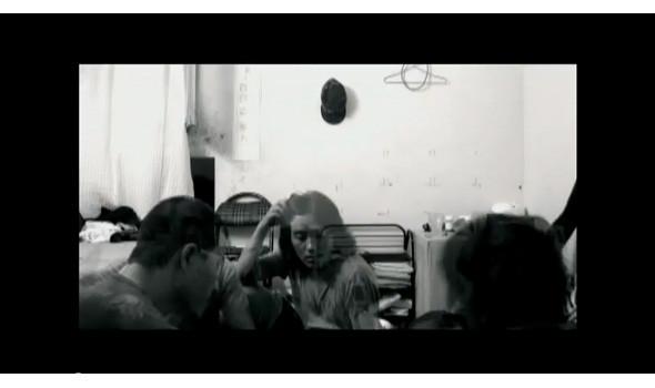 Кадр из ролика «Семена» . Изображение № 43.