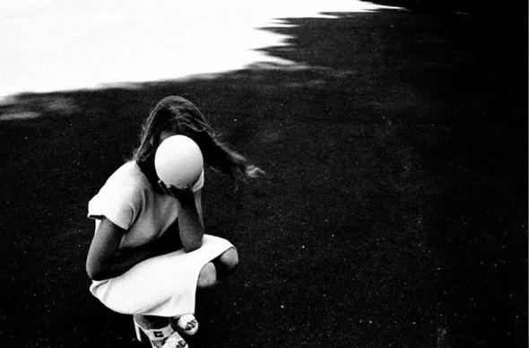 Фотограф: Наташа Гудерман. Изображение № 2.