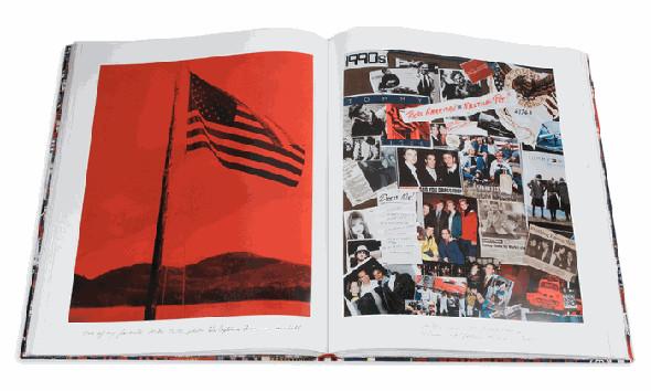Книги о модельерах. Изображение № 81.
