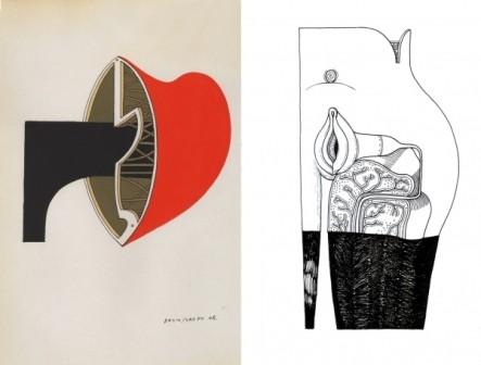 Новые имена: 30 художников, которых будут обсуждать в 2012-м. Изображение № 37.
