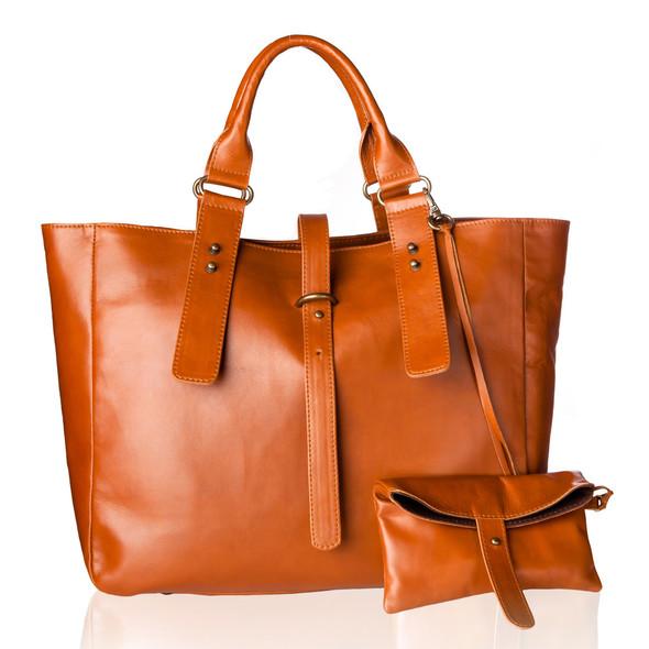 Открылся новый магазин модных сумок и аксессуаров. Изображение № 18.