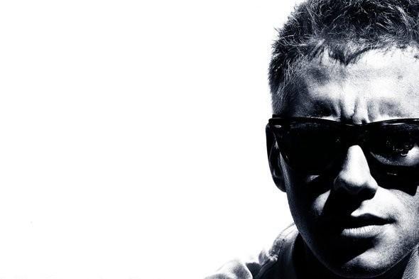 Изображение 22. Один снимок – одна история: фотограф Kenneth Nguyen.. Изображение № 22.