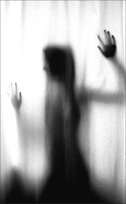 Тарик Микоу: особое видение. Изображение № 25.