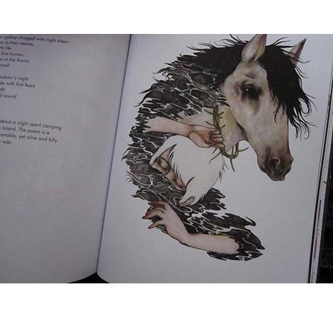Изображение 27. Журналы недели: интересные издания об иллюстрации.. Изображение № 23.
