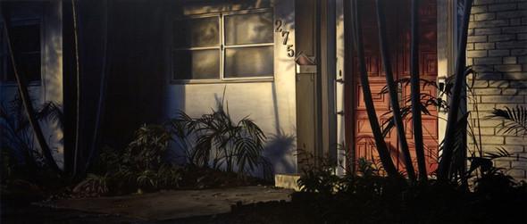 Художник Damian Loeb. Изображение №16.