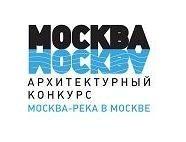 «МОСКВА-РЕКА ВМОСКВЕ». Изображение № 1.