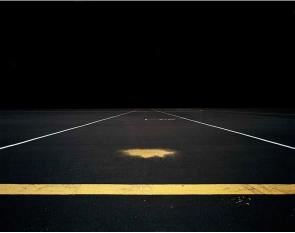 7 альбомов об абстрактной фотографии. Изображение № 34.