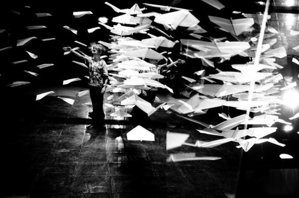 Ломокросс Спб& Hello Photo – репортажи снаграждения. Изображение № 27.