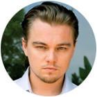 Кинодайджест: «Фауст» Сокурова взял Гран-при в Венеции, ДиКаприо в 3D. Изображение № 3.