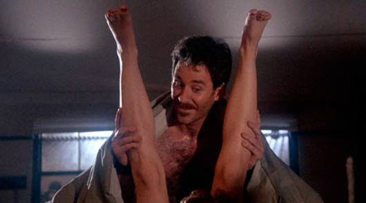 Изображение 44. 10 самых смешных фильмов в истории.. Изображение № 43.