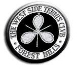 ADIDAS FOREST HILLS: погорам, подолам. Изображение № 2.