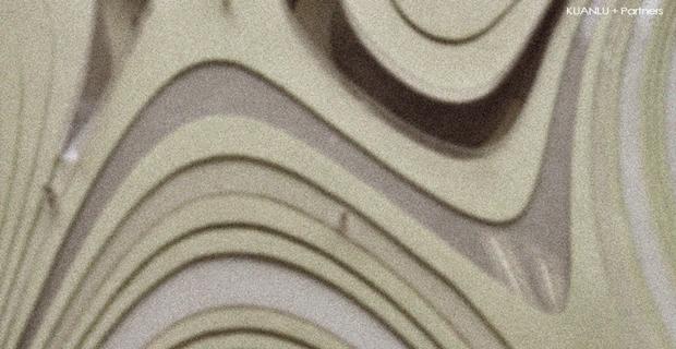 Архитектура дня: объединённые водно целое 4павильона. Изображение № 13.
