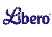 Libero Dance Collection: совместный проект Libero и Маши Цигаль. Изображение № 1.