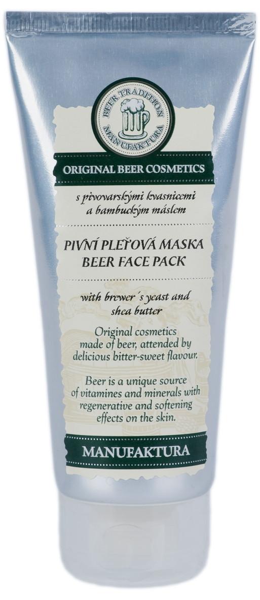 Полезное пиво для волос и кожи. Изображение № 6.