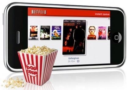 Изображение 2. Netflix станет вторым HBO?.. Изображение № 2.