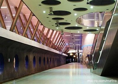 Art-metro. Изображение № 6.