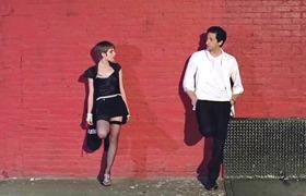 30 Tumblr-блогов со скриншотами из кино. Изображение № 11.