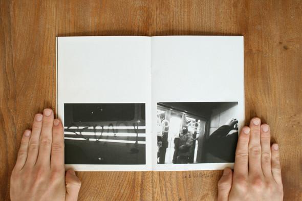11 альбомов о протесте и революции. Изображение № 32.
