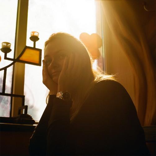 Личный опыт: Молодой фотограф об участии в Международном портфолио-ревю. Изображение № 31.