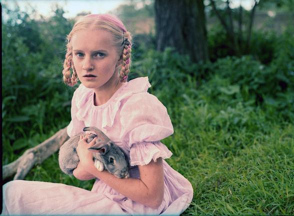 Фотографии Юлии Отто. Изображение № 41.