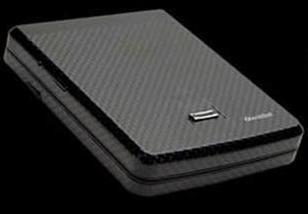 Изображение 7. 10 Bluetooth гаджетов.. Изображение № 6.