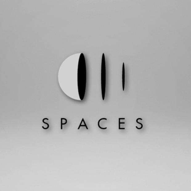 Открытие пространства Spaces. Изображение № 1.