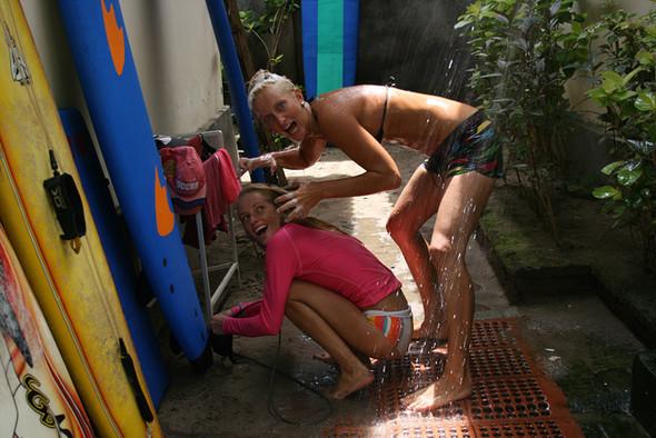 Люби на Бали. Изображение № 27.