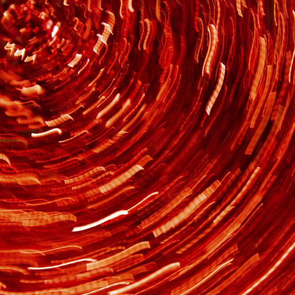 Color Storm. Изображение № 5.