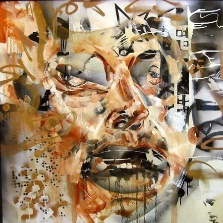 David Choe. Изображение № 21.