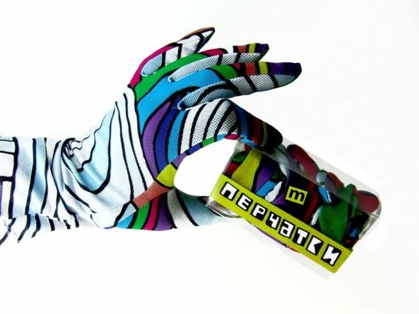ENA - московский дизайнер молодёжной марки IY & Ena. Изображение № 6.