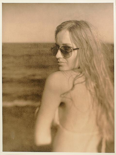 Изображение 13. Polaroidman Алексей Курбатов.. Изображение № 12.