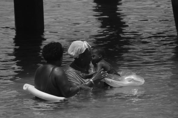 BarbadoS часть 1. Изображение № 11.