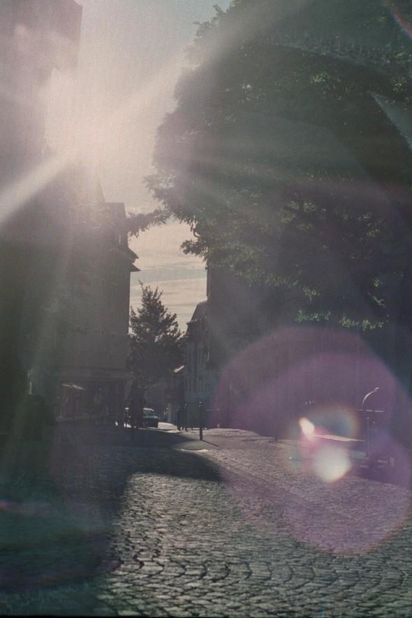 Прогулки с Зенитом: Равенсбург. Изображение № 11.