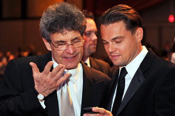 Изображение 9. Directors Guild Awards.. Изображение № 9.