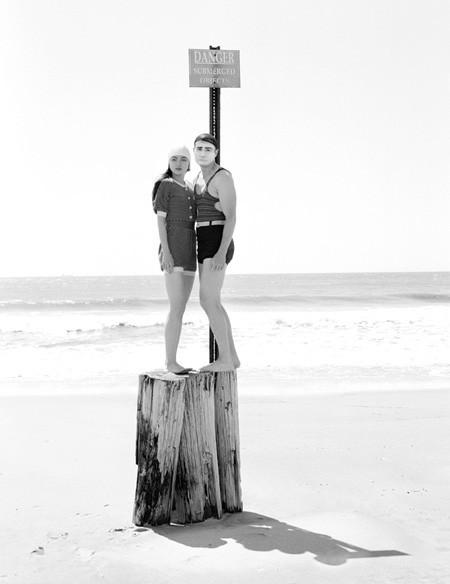 Городской сёрфинг. Изображение № 7.