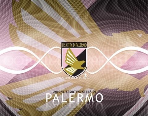 PUMA объявила о сотрудничестве с футбольным клубом PALERMO CALCIO. Изображение № 3.