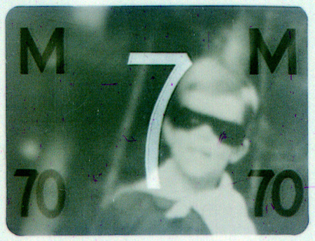 Живые фотографии Робина Крэкнелла. Изображение № 15.