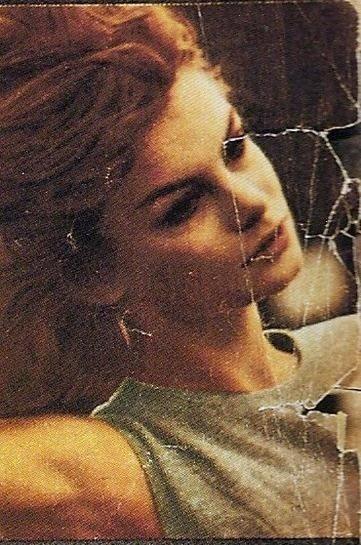 Oh,Goddess.Jean Shrimpton. Изображение № 60.