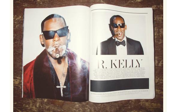 Изображение 24. Men's Digest: самое интересное в мужских изданиях за прошедшую неделю.. Изображение № 10.