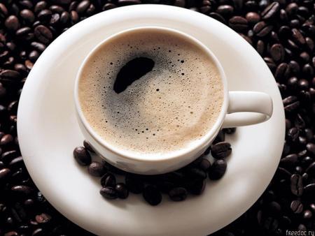 Растворимый кофе каконделается насамом деле. Изображение № 3.