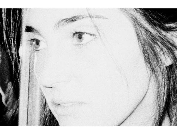 Изображение 24. 10 новых арт-фотографов.. Изображение № 37.