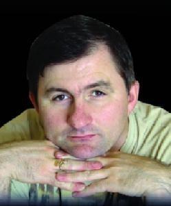 Никонов Александр Петрович. Изображение № 1.