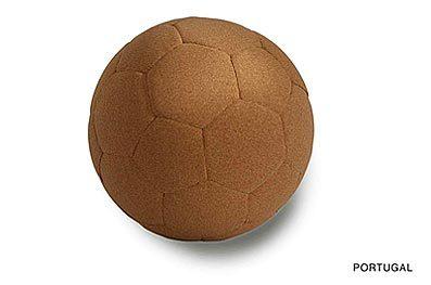 Красивый футбол. Изображение № 8.