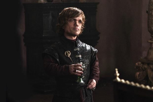 Четыре эпизода «Игры престолов» оказались в интернете до премьеры . Изображение № 1.
