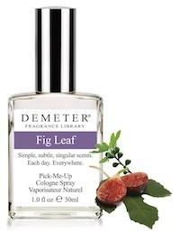 Земля и дождь в одном флаконе: всё о необычной парфюмерии Demeter. Изображение № 10.