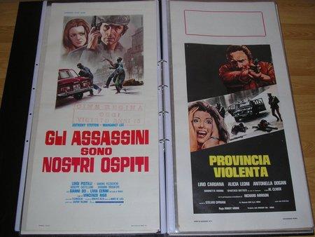 ITALO-CRIMEII. Изображение № 22.