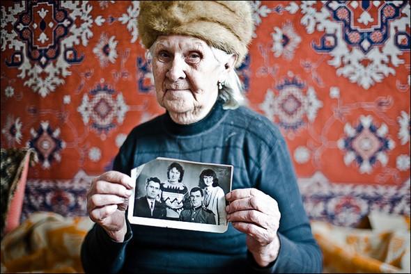 Максим Авдеев. Изображение № 29.